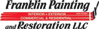 Franklin Painting & Restoration LLC